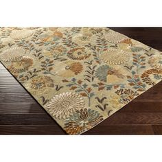 VTG-5227 - Surya | Rugs, Pillows, Wall Decor, Lighting, Accent Furniture, Throws