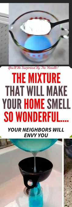 There are not many more pleasant things in life than a house that smells wonderful. A nice scent at home can boost your energy levels and relax your mind, and makes you enjoy home more. However, many people are dealing with unpleasant odors in their home which can really ruin your mood. Unpleasant smells and …