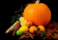The health benefits of having pumpkin in your diet. Nutritional value of pumpkin. Pumpkin the super food! Thanksgiving Greeting Cards, Thanksgiving Parties, Thanksgiving Wedding, Thanksgiving Ideas, Halloween Fruit, Halloween Party, Pumpkin Nutrition, Best Vegetables To Eat, Veggies