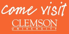 Studied abroad at Clemson University, SC (Fall 2004 - Spring Pie Fillings, University Of Mississippi, Root Cellar, Fruit Pie, Career Planning, Home Food, Food Safety, I Cant Even, Clemson