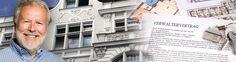 A strong property management provides convincing service concepts