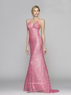 49d983295f0 79 Best SCALA SPRING PROM 2014 Long Dresses images