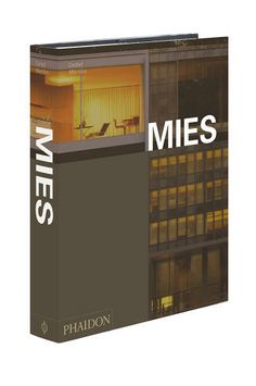 4 | The Relentlessly Experimental Buildings Of Mies Van Der Rohe | Co.Design | business + design