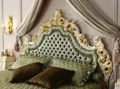 #zulianimobili #arredocasa #madeinitaly #furniture #cameradaletto #спальня