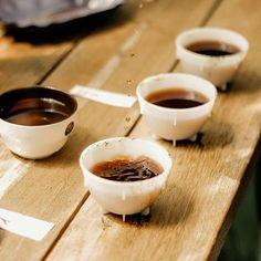 Tucano Coffee Global (@tucanocoffee.global) • Фото и видео в Instagram Good Mood, Photo And Video, Coffee, Videos, Tableware, Photos, Accessories, Instagram, Kaffee