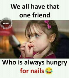 New Funny Friends Memes Thoughts Ideas Funny Friend Memes, Funny Minion Memes, Bff Quotes Funny, Very Funny Memes, Latest Funny Jokes, Funny School Memes, Some Funny Jokes, Jokes Quotes, Funny Facts