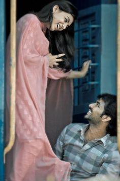 Nazriya Nazim in Thirumanam Ennum Nikkah Movie