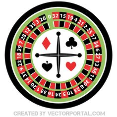 Casino lettering, roulette, coins and chips roulette green background. poker text and casino chip. Fète Casino, Casino Logo, Casino Movie, Casino Table, Casino Games, Casino Poker, Casino Royale, Casino Night Party, Casino Theme Parties