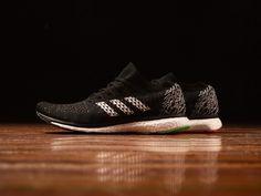 huge selection of cbb61 40ada Adidas Adizero Prime LTD  CP8922  Renarts Adidas Men, Street Wear, Adidas  Shoes