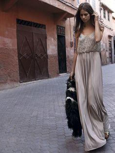 Bdba-vestido invitada boda