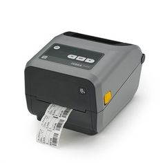 """Is the Zebra Technologies ZD42042-C01W01EZ Series ZD420 Thermal Transfer Desktop Printer, Standard Model, 203 DPI, 802.11AC and Bluetooth 4.1 Connectivity  Actually worth the money in addition to all the """"top product deals EVER"""" hype? Are there improved product options other than the Zebra Tec..."""