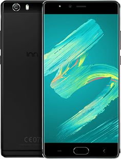 Injoo 3  : Price And Specifications