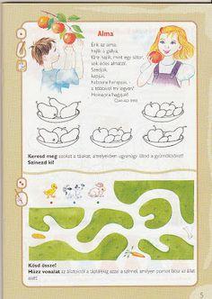 Albumarchívum Kids Rugs, Album, Education, Kid Friendly Rugs, Onderwijs, Learning, Nursery Rugs, Card Book