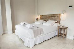 Hotel Boutique Elvira Plaza | Hotellit | momondo
