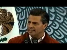 Peña Nieto confunde Ojinaga con Okinawa ?
