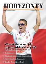 Jak trenować siłę woli? http://valuecreation.pl/blog/?p=430