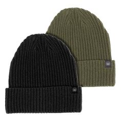 TD Knit Beanie Classic Hats, Body Heat, Off Duty, Knit Beanie, Cold Weather, Survival, Outdoors, Knitting, Sketches