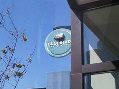 Bluebird Kitchen in Pittsburgh, PA
