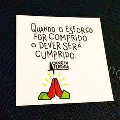 Caneta Perdida : Photo