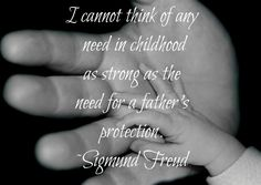 12 Cute Father Daughter Quotes Images - Freshmorningquotes                                                                                                                                                                                 More