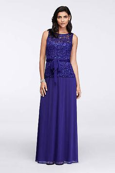 12538b92a06a0 Mother of the Bride  amp  Mother of the Groom Dresses