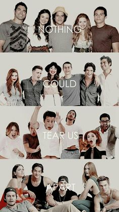 Ironically only Lydia, Scott and Stiles are left…? Teen Wolf Stiles, Teen Wolf Mtv, Teen Wolf Boys, Teen Tv, Teen Wolf Dylan, Teen Wolf Cast, Teen Wolf Memes, Teen Wolf Quotes, Teen Wolf Funny