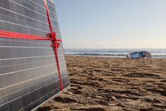 Solar Power in Newcastle NSW