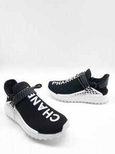 adidas кроссовки женские все размеры. Оригинал 837136c7ff20a
