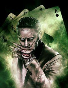 New Training HD Joker pic collection 2019 ~ Joker Cartoon, Joker Comic, Le Joker Batman, Harley Quinn Et Le Joker, Joker Heath, Joker Art, Joker Poster, Joker Iphone Wallpaper, Joker Wallpapers