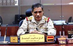 اخبار اليمن العاجلة : البحسني يناقش مع الكثيري احتياجات وادي حضرموت