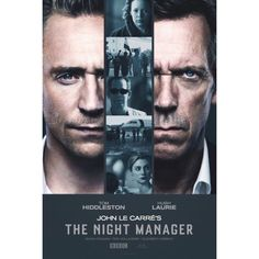 A night manager at a Swiss hotel is recruited by MI6 to infiltrate the network of an international arms dealer. Jonathan Pine (Tom Hiddleston), a former army serviceman, is a hotel nig…