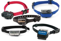 Petsafe Bark Collar Shopping Guide - Top 5 Recommend - Most of you have a pet dog at home. Some may even have more than one. When your dog barks at the top of his voice, do you feel irritated? Although dogs have no other means to communicate their feelings to their owners, unnecessary barking may make any person feel angry and irritated. In such...