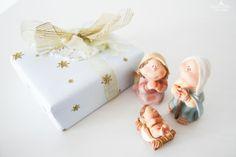 Freebies de Natal lá no blog: quadrinho de Natal e mais um papel de presente!   http://www.minhafilhavaicasar.com/preparativos-freebies-de-natal/  #natal #xmas #contagemregressiva #countdown #freebies #download #jesus #presepio