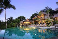Puri Gangga Resort 4.5* (Убуд) - отзывы, фото и сравнение цен - TripAdvisor