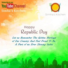 #Wish #you #Happy #Republic #day #indianfood #Trending #Cooking #DIY #Indian #quickmademeal #FOODCHANNEL #foodlover #foodblogger #indianrecipe #SelfMade #vegetablerecipe #vegetable #tasty #healthy #like4like