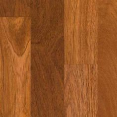 Brazilian Cherry Wood Flooring Flooring Refinishing Services and Other Related Concerns at floorcoatingsnearme.com