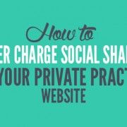 how-to-social-sharing-counseling-website
