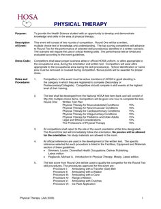 Accounts Payable Resume Samples Unique Accounts Payable Resume Samples In Accounts Payable Resume Samples .