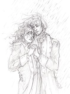 """hamiltonshorn: """"john-laurens commissioned me to draw"""