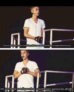Justin is right.
