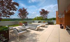 Beautiful-Modern-Minimalist-Roof-Garden-Design-Ideas