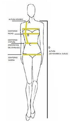 MONO RANIA Vestidos Velvet, Coveralls For Women, Short Elegant Dresses, Full Sleeves, Asymmetrical Dress, Godmother Dress, Party Dress