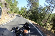 Spanien – Wir haben Rücken, Po und Beine Wir haben Rücken, Po undBeine So langsam komme ich in das Gefühl, Strecke zu machen. Mit dem Motorrad durch die Natur zu fahren. Die Berge zu...  #Campingplatz #Erfahrungen #Europa #Fortuna #Hellin #Küste #lowbudget #Motorrad #Murcia #Nationalpark #Podcast #Pool #Roadtrip #Romme #Routine #Rundreise #SierradeCarzola #Sommer #Spanien... Roadtrip, Murcia, Routine, Campsite, Round Trip, National Forest, Mountains, Spain, Summer Recipes
