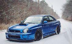 2002 Subaru Wrx, Subaru Cars, Subaru Impreza, Tuner Cars, Jdm Cars, Colin Mcrae, Aston Martin Cars, Car Mods, Nissan 350z