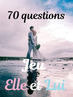 "70 questions ""Elle et lui"" - country wedding Bridal Fishtail Braid, Dream Wedding, Wedding Day, Long Hair Wedding Styles, Action Movies, Disney Movies, Reception, Marriage, Wedding Inspiration"