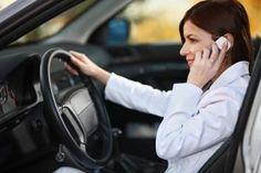 Transito Seguro On line:      Um terço dos acidentes é causado por f...