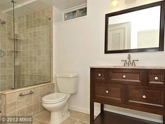 1000 images about bathroom ideas on pinterest shower for Bathroom vanities alexandria