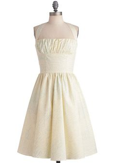 """""""Yours Always"""" Dress.  Love the cut on this.  Other colors available.  ($155.99)"""