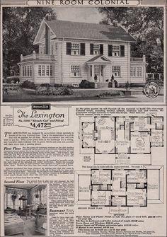 Historic Italian Victorian House Plan 73730 Pinterest House