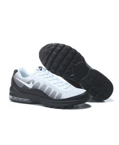 the best attitude casual shoes vast selection 2018 的 10 张 Air Max 95 图板中的最佳图片 主题